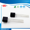 /product-gs/high-frequency-transistors-mpsh10-to-92-60049374028.html