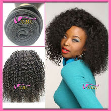 XBL virgin Filipino hair no tangle no shed hair weave