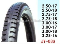 Tricycle tyre Motor tricycle tyre 2.50-17/2.50-18/2.75-17/2.75-18/3.00-16/3.00-17/3.00-18/3.25-16