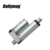 High Efficacy 24 Volt Sofas Linear Actuator