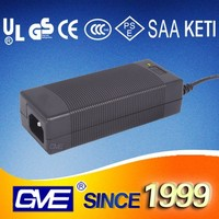 Low Energy Consumption Chargers 29.4V 2a Electric Bike Battery Charger With CE Certificate