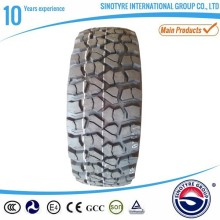 New Crazy Selling brand off road car tyre prices good quality 4x4 mud tires
