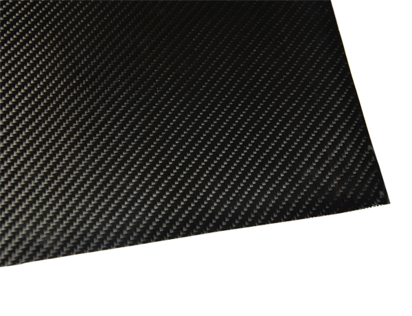 carbon fiber heat resistant wrap cloth fabric design making