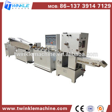 Alibaba China Supplier sugar free dual pack mints hard candy machine