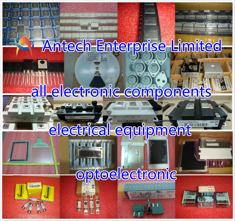 Brand new integrated circuit FDD6N50TM_WS