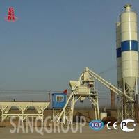 Cement Equipment, Concrete Mixing Plant, Cement Mixing Equipment