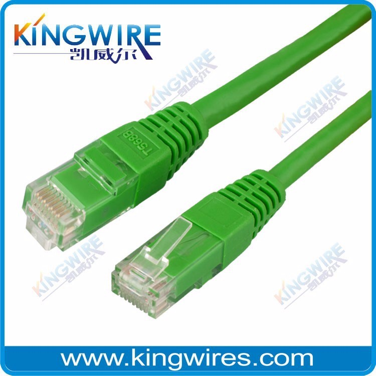 2017 high speed cat6 cable network cable router cable