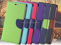S4 Luxury Retro Cute Leather Flip Case for Samsung Galaxy S4 SIV i9500 Wallet Stand Cover With Card Holders YXF03752