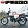 Motocicletas Moto Cafe Racer 125cc 150cc 200cc Super Sports Bike
