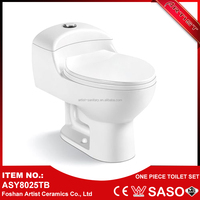 Alibaba.Com One Piece Arabic Woman Tank Back Flush Toilets