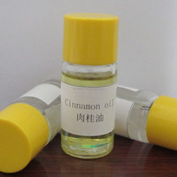 cold pressed cinnamon oil ceylon cinnamon oil