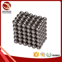 wholesale 2014 classic beads 6inch string magnets beads
