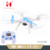 china factory 2.4g headless altitude hold drones china import toys with camera
