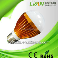 led lighting bulb led bulb manufacturing plant