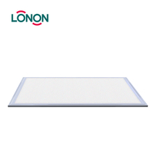 CE ROHS TUV approved High Lumen Ultra Thin Square IP20 36w 40w SMD Led Panel light