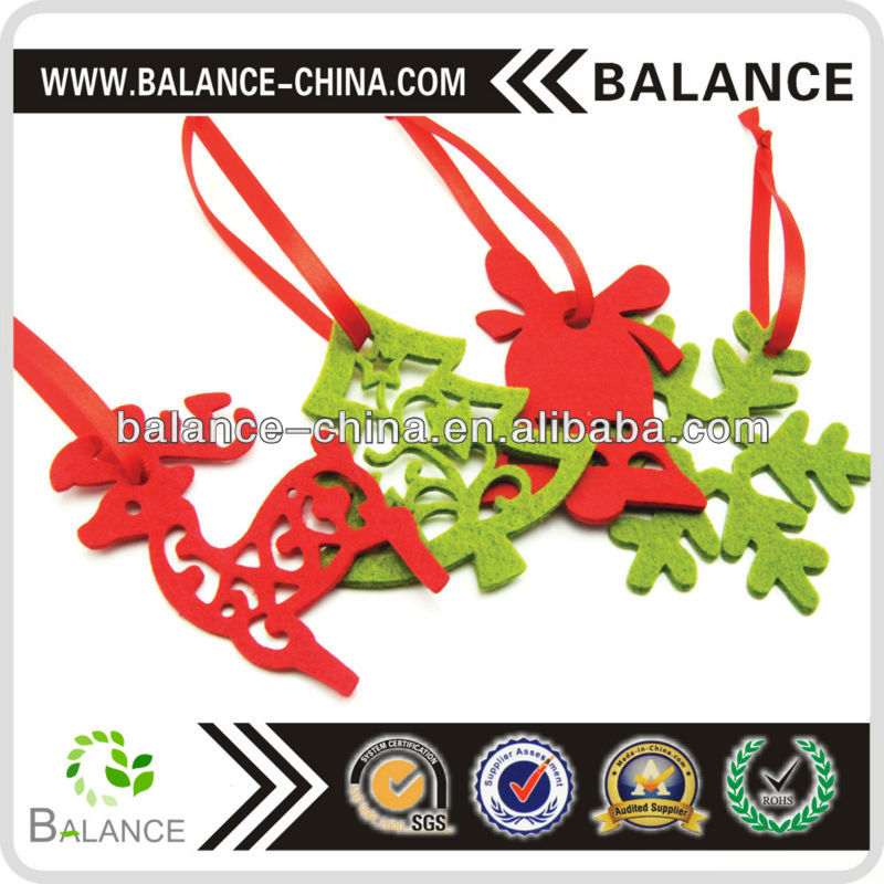 hot sell 2014 new designs high quality christmas decoration