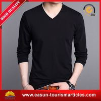 high quality custom t-shirt labels and tags fitness t-shirt t shirt manufacturing companies