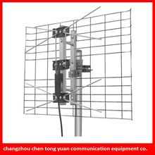 good quality low price cb antenna magnet mount