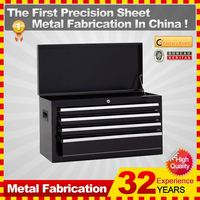 widely used stainless steel drawer base cabinet,China manufacturer with ISO9001