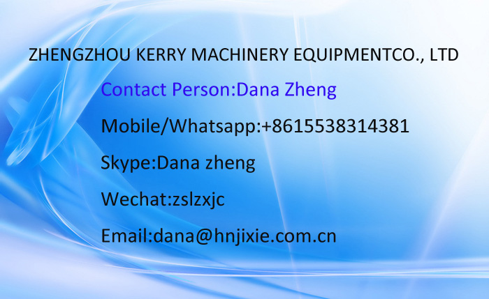 Best quality Vertical type animal feed mixer machine