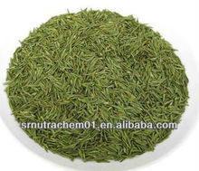 Top Quality Oolong Tea Extract with Competitive Price