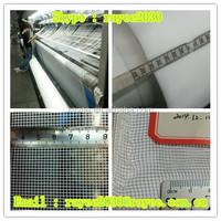 USA , India market Wrap & Weft knitted polyester mesh fabric , tecido de malha de poliester