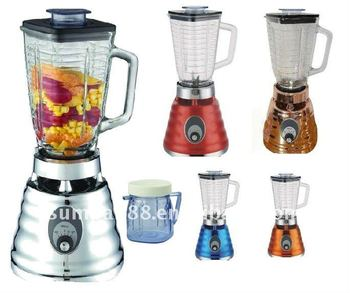 Osterizer Ice Blender 4655 hot sell
