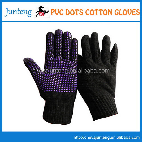 durable safety working gloves ppe
