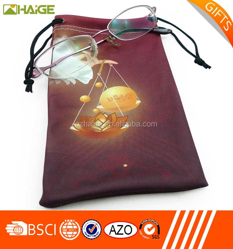 cell phone hanging accessories china suippliers