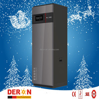Australian standard New Domestic all-in-one heat pump water heater, hot water for shower(water mark,SAI GLOBAL Certificate)