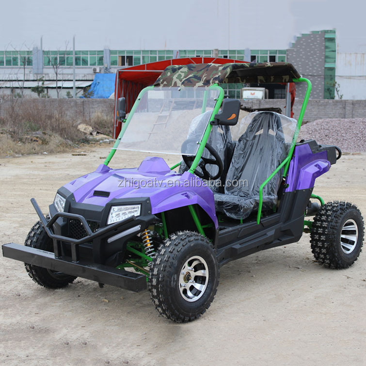 NEW 150cc,200cc,300cc UTV 4x4 800cc side by side UTV