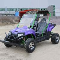 NEW 150cc,200cc,300cc UTV 4x4 800cc side by side UTV