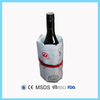 handy wine bottle cooler single drink bottle cooler