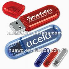 16gb portable data storage device with USB interface