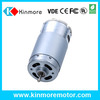 230v AC micro motor for electric forklift RS-5916A