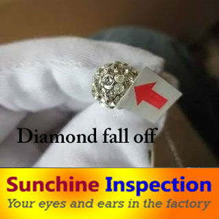 Ningbo Supplier Inspection & China supplier Verification & Tools/ Machinery/ Fabric/ Clothes/Toys/ Furniture/ Household products