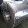 prime quality hot dipped galvanized steel coils made in China