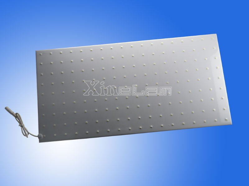 3528 Advertising led board