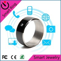 Smart Ring Jewelry Professional Customized Shape Championship Ring Ali Express Canada Hidden Camera ring