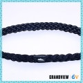 Sell well new type elastic hairbands for sports