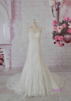 2015 halter elegant bridal wedding dress