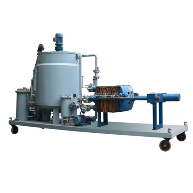 Lube oil blending plant,engine oil mixing machines