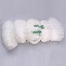 Fishing nets Nylon multifilment net nylong fishing nets
