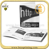 advertising brochure, auto spare parts catalogues, acrylic menu holder