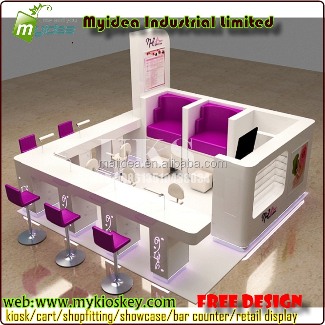 China cheap price nail pedicure table manicure table for for Cheap nail desk