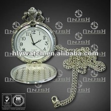 Cheap Antique Design Necklace Pocke Watch