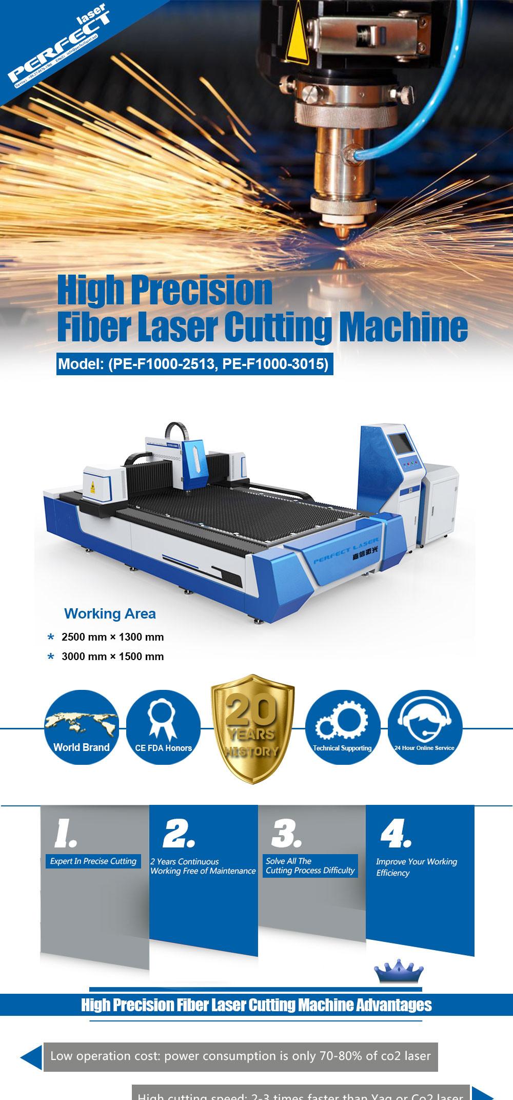 01 Fiber Laser Cutting Machine 1000w.jpg
