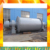 10Tons per hour feldsphar ball mill