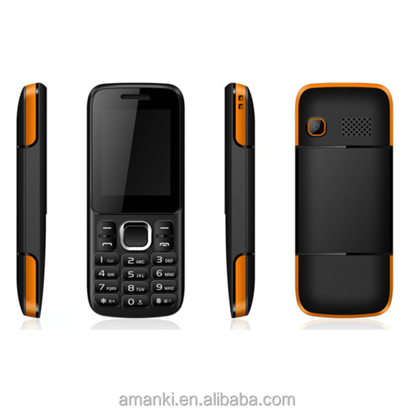 1.77 inch cheap CDMA 800 cell phone mobile manufacturer