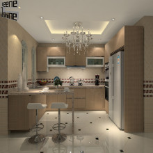 modern kichen cabinet sets and kitchens cabinets doors unit cupboards